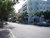 2009-12-27 - NE 2nd Ave btwn NE 2nd St and NE 3rd ST in Delaray Beach, FL, USA (5)