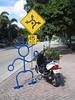 2009-12-27 - NE 2nd Ave btwn NE 2nd St and NE 3rd ST in Delaray Beach, FL, USA (4)