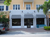 2009-12-27 - NE 2nd Ave btwn NE 2nd St and NE 3rd ST in Delaray Beach, FL, USA (3)