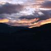 2010-08-03 - Crested Butte - Sunrise (3)