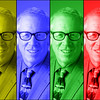 2010-08-18 - H  Pike Oliver (Color Bars)