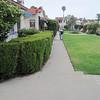2010-06-22 - Garden Court at 220 Alameda St , Santa Barbar, CA, USA (5)