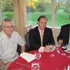 2010-05-07 - Jan deRoos, Rob Clark and John Tsiskakis