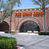 2010-06-24 - Home Depot in Village of Woodbury, Irvine, CA, USA (3)