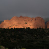 2010-08-05 - Colorado Springs - Garden of the Gods (2)