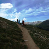 2010-07-25 - Rocky Mtn Nat'l Park - Ute Trail (16)