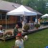 2010-06-17 - Finger Lakes Land Trust event