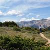2010-07-25 - Rocky Mtn Nat'l Park - Ute Trail (9)