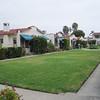 2010-06-22 - Garden Court at 220 Alameda St , Santa Barbar, CA, USA (3)