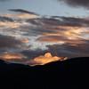2010-08-03 - Crested Butte - Sunrise (1)