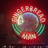 2010-12-29 - Ginergread Man - Bar in Carlisle, PA