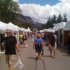 2010-08-01 - Crested Butte, CO, USA - Street Faire