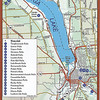 2010-08-16 - Tompkins County Waterfall Map