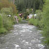 2010-05-14 - North Fork of the Yuba River in Downieville, CA