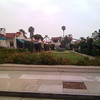 2010-06-22 - Garden court housing from the 1920s in Santa Barbar, CA, USA (2)