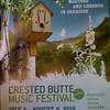 2010-08-03 - Crested Butte - La Boheme at Music Festival (2)