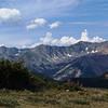 2010-07-25 - Rocky Mtn Nat'l Park - Ute Trail (10)