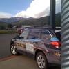 2010-08-03 - Crested Butte - La Boheme at Music Festival (1)
