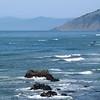 2010-03-23 - Ocean Views North of Westport, CA, USA (2)