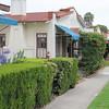 2010-06-22 - Garden Court at 220 Alameda St , Santa Barbar, CA, USA (9)