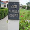 2010-06-22 - Garden Court at 220 Alameda St , Santa Barbar, CA, USA (4)