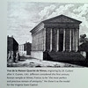 2010-12-29 - First century Roman temple at Nimes, France - Thomas Jefferson's prototype for the Virginia State Capitol jpg