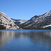 2010-06-20 - Tenaya Lake in Yosemite National Park (1)