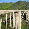 2010-06-21 - Bixby Bridge on the Big Sur Coast in California (2)