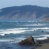 2010-03-23 - Ocean Views North of Westport, CA, USA (1)
