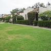 2010-06-22 - Garden Court at 220 Alameda St , Santa Barbar, CA, USA (6)