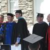2010-05-30 - Graduation - Mark Forester, David Funk, Randy Hagedorn, Pike Oliver, Bob Abrams