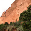 2010-08-05 - Colorado Springs - Garden of the Gods (4)