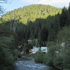 2010-05-14 - North Yuba River in Downieville, CA