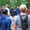 2010-08-21 - Orienting Cornell MPS-RE Class of 2012 at Hoffman Challenge Course (12)