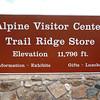 2010-07-25 - Rocky Mtn Nat'l Park - Ute Trail (17)