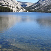 2010-06-20 - Tenaya Lake in Yosemite National Park (2)