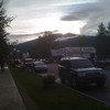 2010-08-02 - Crested Butte - Elk Street at Dusk (1)