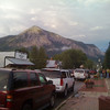 2010-08-02 - Crested Butte - Elk Street at Dusk (3)