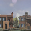 2010-08-06 - Denver - Stapleton - Infinity Home Collection (4)