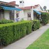 2010-06-22 - Garden Court at 220 Alameda St , Santa Barbar, CA, USA (7)