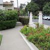 2010-06-22 - Garden Court at 220 Alameda St , Santa Barbar, CA, USA (8)