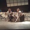 2010-08-03 - Crested Butte - La Boheme at Music Festival (3)