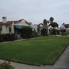 2010-06-22 - Garden Court at 220 Alameda St , Santa Barbar, CA, USA (2)