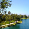 2010-06-24 - North Lake at Woodbridge in Irvine, CA, USA