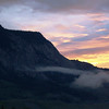 2010-08-03 - Crested Butte - Sunrise (2)