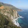 2010-06-21 - Big Sur Coast in California