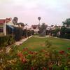 2010-06-22 - Garden court housing from the 1920s in Santa Barbar, CA, USA (1)