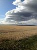 2012-06-18 - North Cental Montana Sky