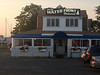2012-07-17 - On the Water Front Restaurant, Patchogue, NY, USA
