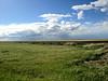 2012-06-18 - Northern Montana Sky 03